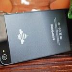 Chińczycy już podrabiają iPhone'a 5?