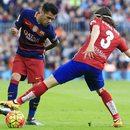 Chińczycy oferują Daniemu Alvesowi 12 mln euro za sezon!