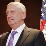 Chińscy wojskowi oburzeni słowami sekretarza obrony USA