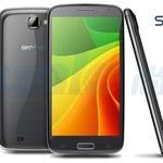 Chińska podróbka Galaxy S 4 w sprzedaży wcześniej niż oryginał