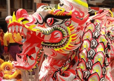 Chiński horoskop - przed nami Rok Koguta