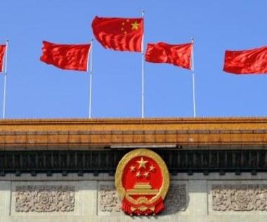 Chiński rząd pozwany za piractwo