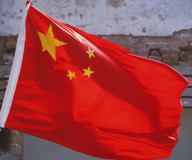 Chiński wyścig po zachodnie technologie