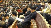 Chińskie widoki na demokrację