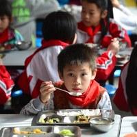 Chiny chcą odejść od polityki dwojga dzieci. Cierpi na tym gospodarka