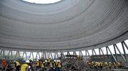 Chiny: Do 67 wzrosła liczba ofiar katastrofy budowlanej