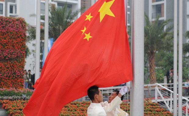 Chiny krytykują zaskakującą decyzję agencji Moody's