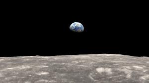 Chiny wyślą lądownik na ciemną stronę Księżyca