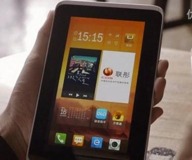 Chiny zaprezentowały COS - rodzimy system operacyjny wspierany przez rząd