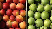 Chiny zniosą embargo na polskie jabłka?