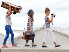 Chipie: Moda z duchem czasu