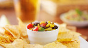 Chipsy ziemniaczane