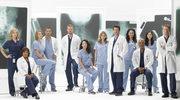 """""""Chirurdzy"""": 10 lat wzruszeń"""