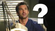 """Chirurdzy"": Nowy lekarz w Grey-Sloan Memorial Hospital?"
