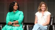 """""""Chirurdzy"""": Shonda Rhimes o 12. sezonie i przyszłości Meredith"""