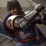 Chivalry: Medieval Warfare - wersja na X360 już dostępna