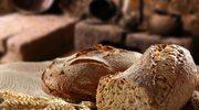 Chleb chlebowi nierówny...