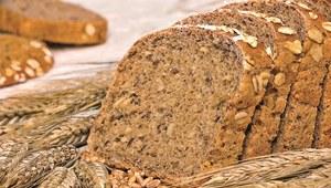 Chleb może działać jak lek
