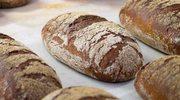 Chleb na liście UNESCO?
