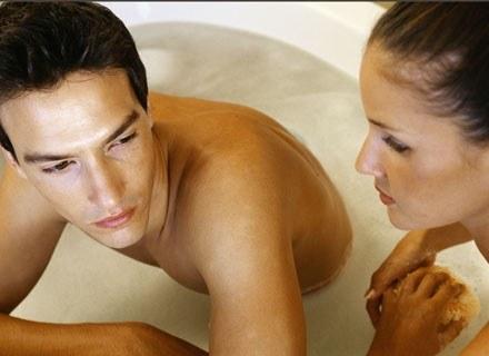 Chłód uczuciowy może przydarzyć się w każdym związku /ThetaXstock