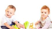 Chłopaki nie płaczą i inne mity na temat wychowania