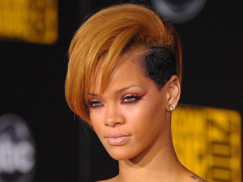 Chłopięca fryzura może wyglądać sexy  /Getty Images/Flash Press Media