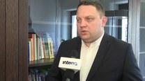 Chludziński: ARP łączy startupy z dużymi firmami