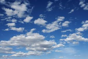 Chmury pogłębiają globalne ocieplenie