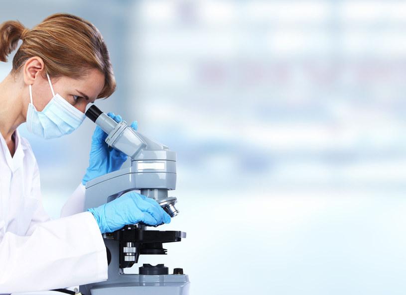 Choć na geny nie masz wpływu, to możesz zapobiegać wielu chorobom /123RF/PICSEL