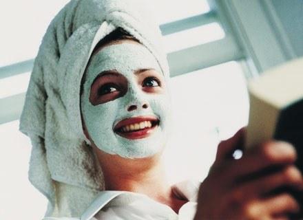 Chodzę do dermatologa, bo chcę dobrze wyglądać /ThetaXstock