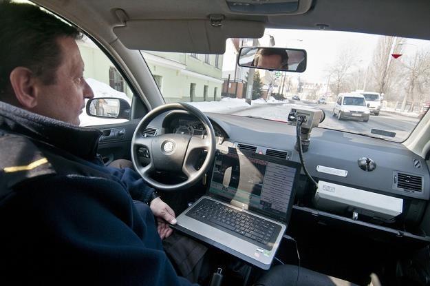 Chodzi o bezpieczeństwo czy budżet gminy? / Fot: Tymon Markowski /East News