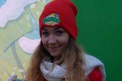 Choinki pod choinkę od RMF FM: Dziś odwiedziliśmy Olsztyn!