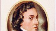 Chopin będzie miał pomnik w Żychlinie