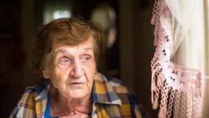 Choroba Alzheimera i Parkinsona