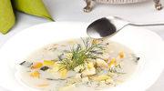 Choroba trzustki: Jak przygotować delikatne i zdrowe posiłki