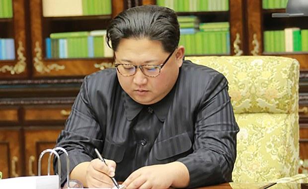 """Choroba-widmo nęka Koreę Płn. """"Dzieci rodzą się zdeformowane, nie można określić płci"""""""