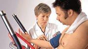 Choroba wieńcowa - objawy i leczenie