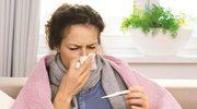 Choroby, które można pomylić z grypą