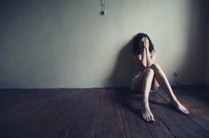 Choroby psychiczne skracają życie