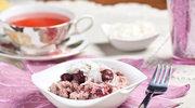 Choroby układu krążenia: Sposób na zdrowe jedzenie
