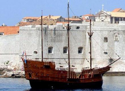 Chorwaci chętnie wykorzystują zasoby gospodarcze swojego kraju /AFP