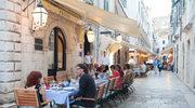 Chorwacja - dla smakoszy piękna