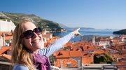 Chorwacja - informacje turystyczne