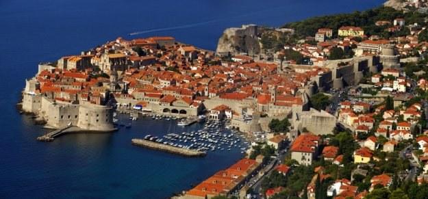 Chorwacja jest kurortem bardzo chętnie odwiedzanym przez Polaków /© Panthermedia