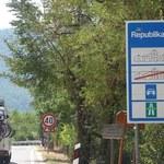 Chorwacja w UE. Jest drożej? Są korki? (2)