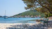 Chorwacja. Wakacyjny raj nad Adriatykiem