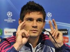 Chorwacki piłkarz... zgubił się na Korsyce