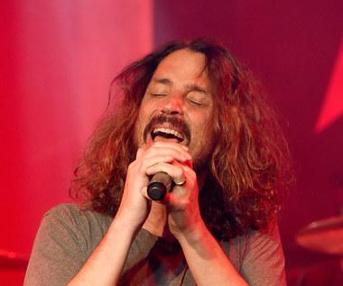 """Chris Cornell: Gwiazdy składają obietnicę (""""The Promise"""")"""