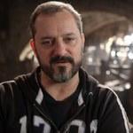 Chris Metzen, twórca hitów Blizzarda odchodzi na emeryturę!