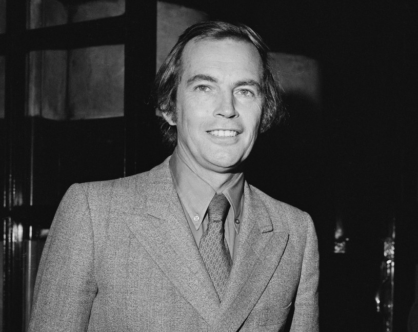 Christiaan Barnard /Getty Images